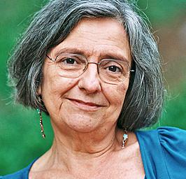 Alice Vieira