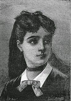 Sophie Germain