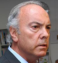 Joaquim Jorge