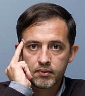 Manuel Jorge Marmelo