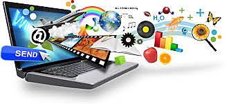 Nuevas visiones de la tecnología educativa