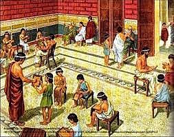 400 a.C