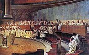 509 a.c.
