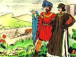 1418 d.c