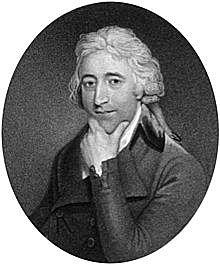 1767 d.c.