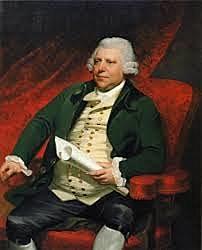 1780 d.c.