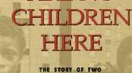 There are no children here. timeline