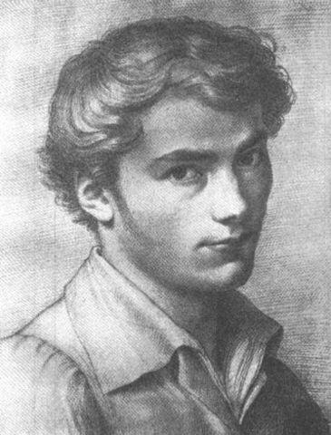 Franz's mother dies