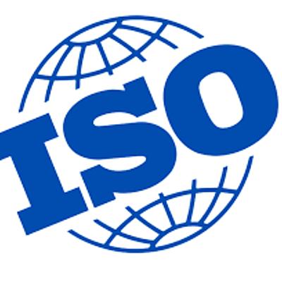 Evolución de las normas ISO  timeline
