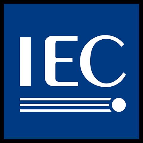Comisión Electrotécnica Internacional (CEI)