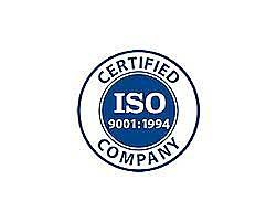 ISO 9001 DE 1994