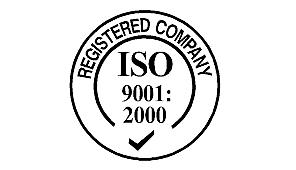 ISO 9001 DE 2000