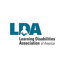 Association for Children with Learning Disabilities (ACLD)