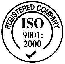 ISO 9000 DE 2000