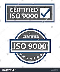 ISO 9000 DE 2015