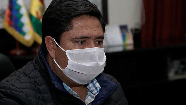 La Paz: Ministerio de Trabajo dispone jornada laboral de 6 horas