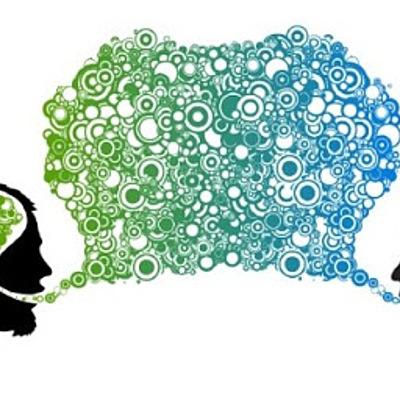 La comunicación para el desarrollo en Latinoamérica: un recuento de medio siglo timeline