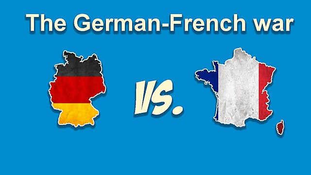 Germany declares war on France as part of the Schlieffen Plan.