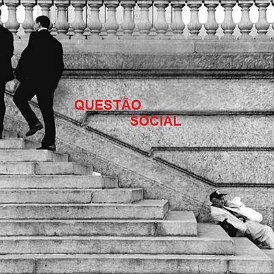 À gênese da Questão Social  timeline