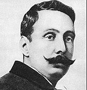 Raul Brandão