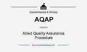 AQAP-1