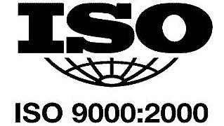 ISO 9000:2000 segunda edicion