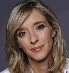 Margarida Rebelo Pinto