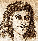 D. Francisco Manuel de Melo