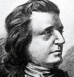 António José da Silva