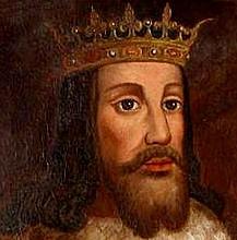 D. Duarte I de Portugal