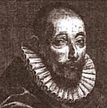 Francisco Sanches
