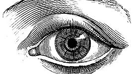 Historia de la óptica. timeline