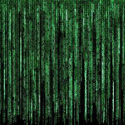 Els fet més rellevants i tecnologies futures timeline