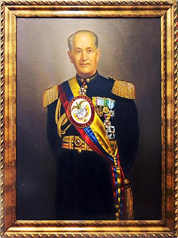 Primera transmisión en colombia