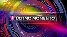 Los noticieros en colombia timeline