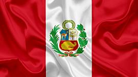 Próceres y Precursores de La Independencia del Perú timeline