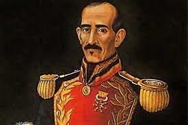 José de Arriz