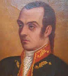 Francisco Antonio de Zela (Prócer)