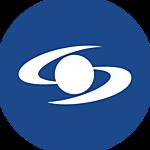 Fundación de caracol televisión