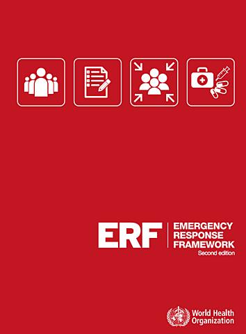 Activation de l'équipe d'appui à la gestion des incidents (IMST)