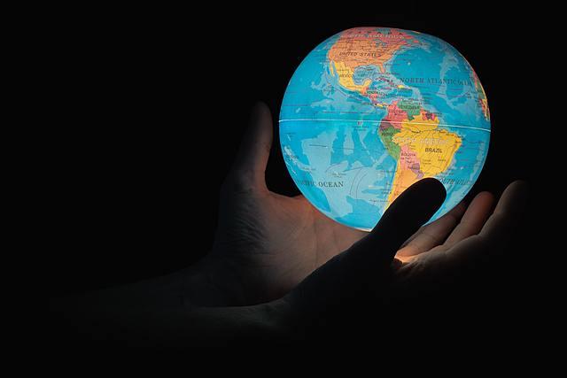 Résolution pour l'accès mondial aux médicaments et futurs vaccins contre la Covid