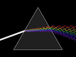 Empédocles creía que la velocidad viajaba a velocidad finita.