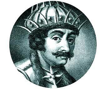 Teodorico de Freiberg (1250 - 1310)