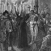 Se proclamó la abolición de la esclavitud