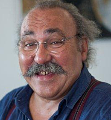 José Fanha