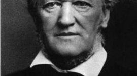 Richard Wagner. timeline