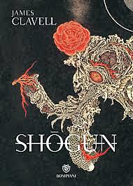 Shogun / James Clavell (AUS, 1975 ; Film 1980) - OPAC 9 copie