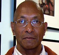 Luís Cardoso de Noronha