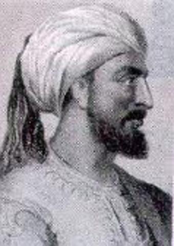Abderramán III