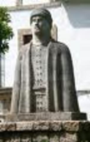 Alhakán II